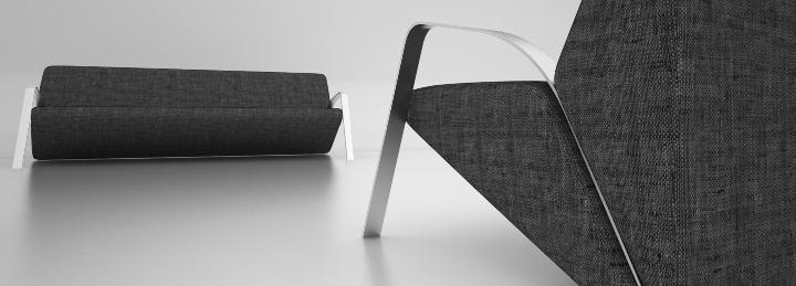 divano falco design gradosei 02