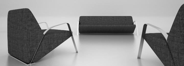 divano falco design gradosei 04