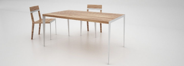 gradosei table grama 01