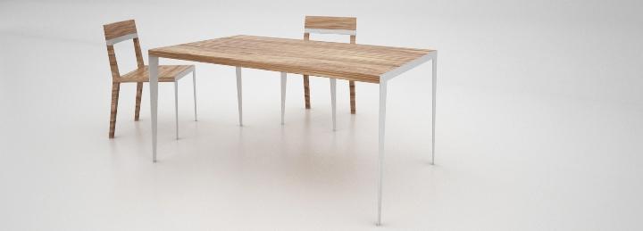 gradosei tavolo grama 01