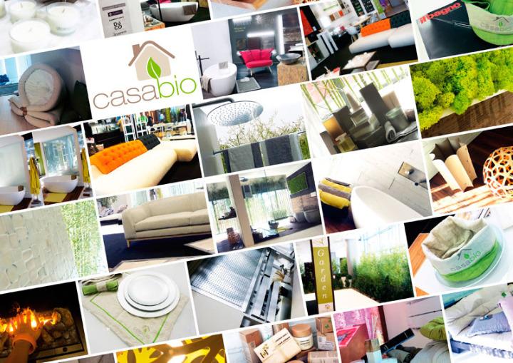 casabio companies