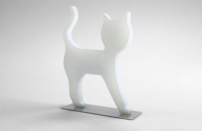 Myyour Katze