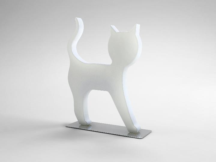 MYYOUR猫