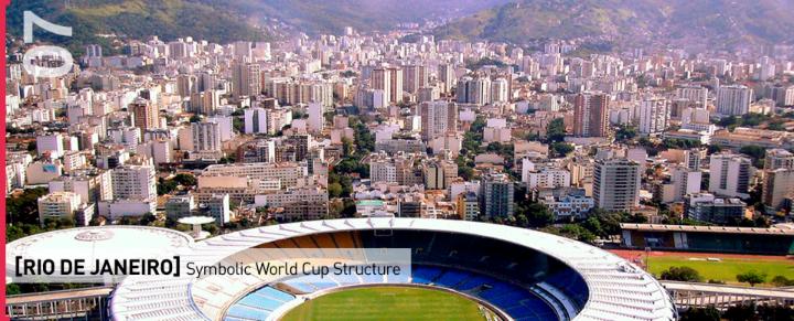 AC-CA Rio de janeiro 04