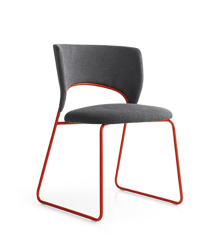 Calligaris Front DUFFY