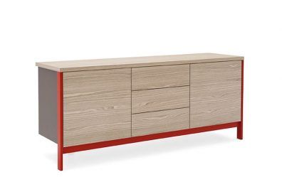 Calligaris-FACTORY赤側LR