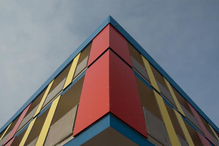 condomínio Mondrian PB65 11 livrar