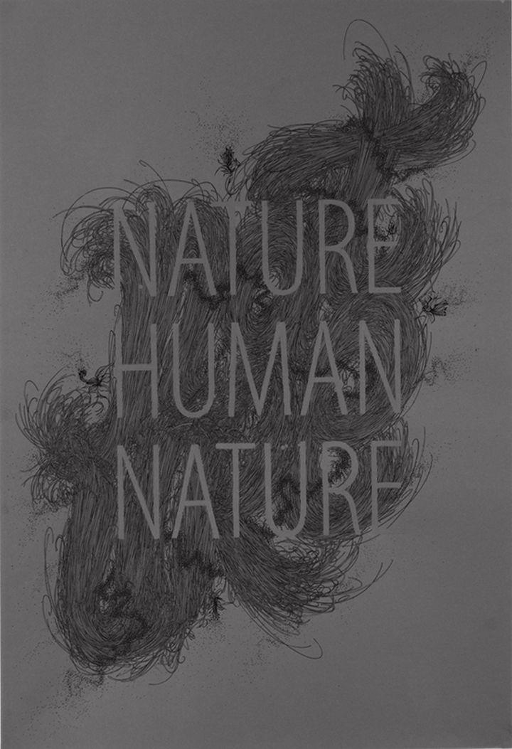 Nature Human Nature
