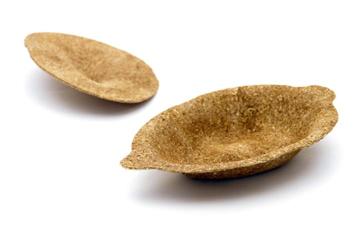 FOODSCAP arachide03