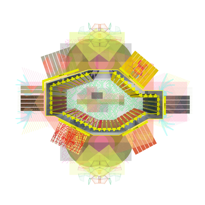 Kvadrat Moroso Urquiola 01