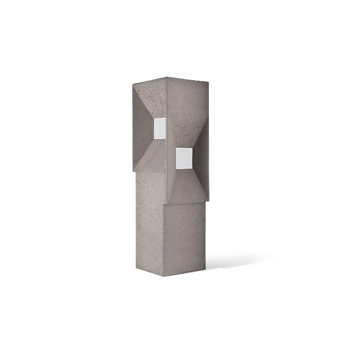 のPlatek  - ブロック -  03
