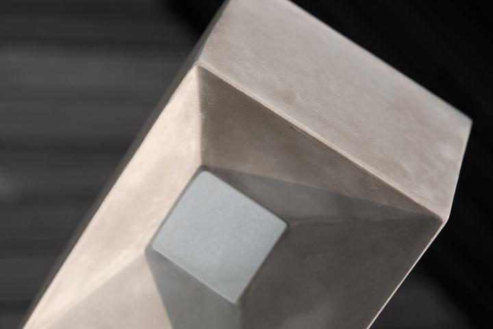 のPlatek  - ブロック - ディテール -  2
