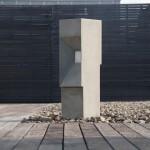 Platek-Block-referenza-2