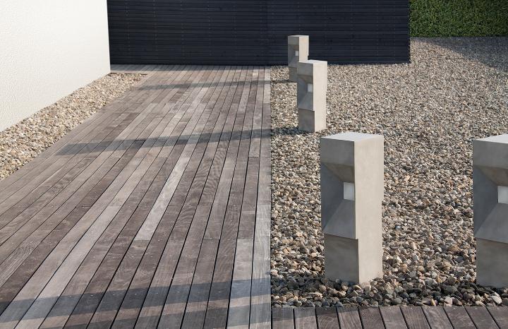 Platek-Block-referenza