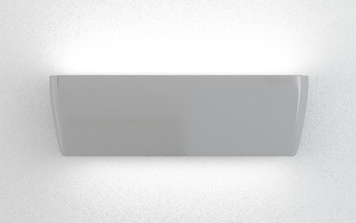 3 flaca roberto-paoli nemo-cassina