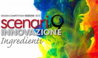 invito scenari innovazione 9 0