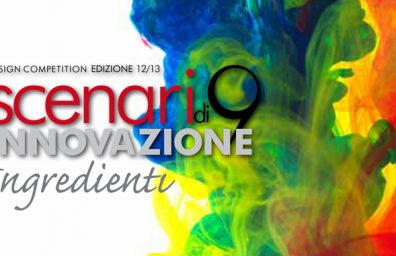 invitation 9 0 innovation scenarios