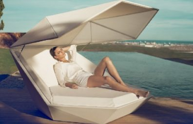Faz Daybed Ramon Esteve for VONDOM 01