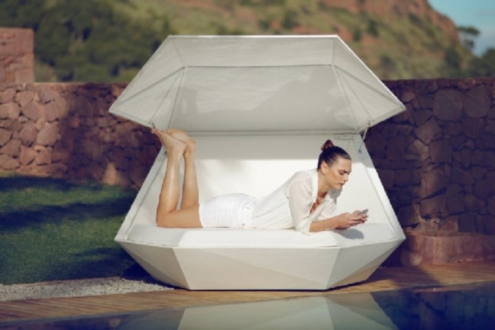 Faz Daybed Ramon Esteve for VONDOM 05