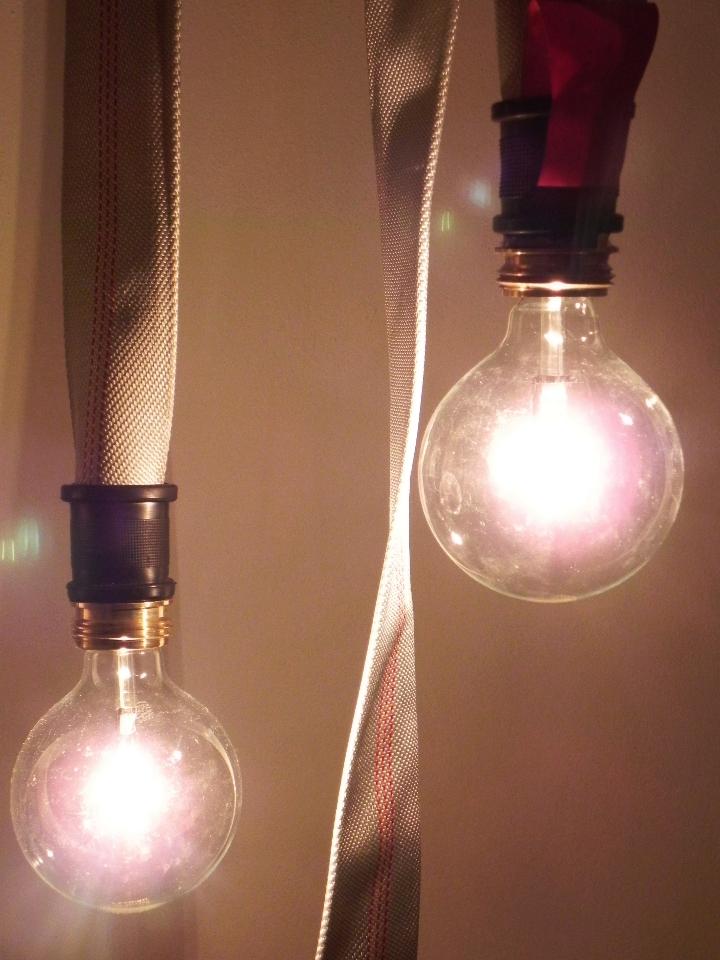 Light-9487 01