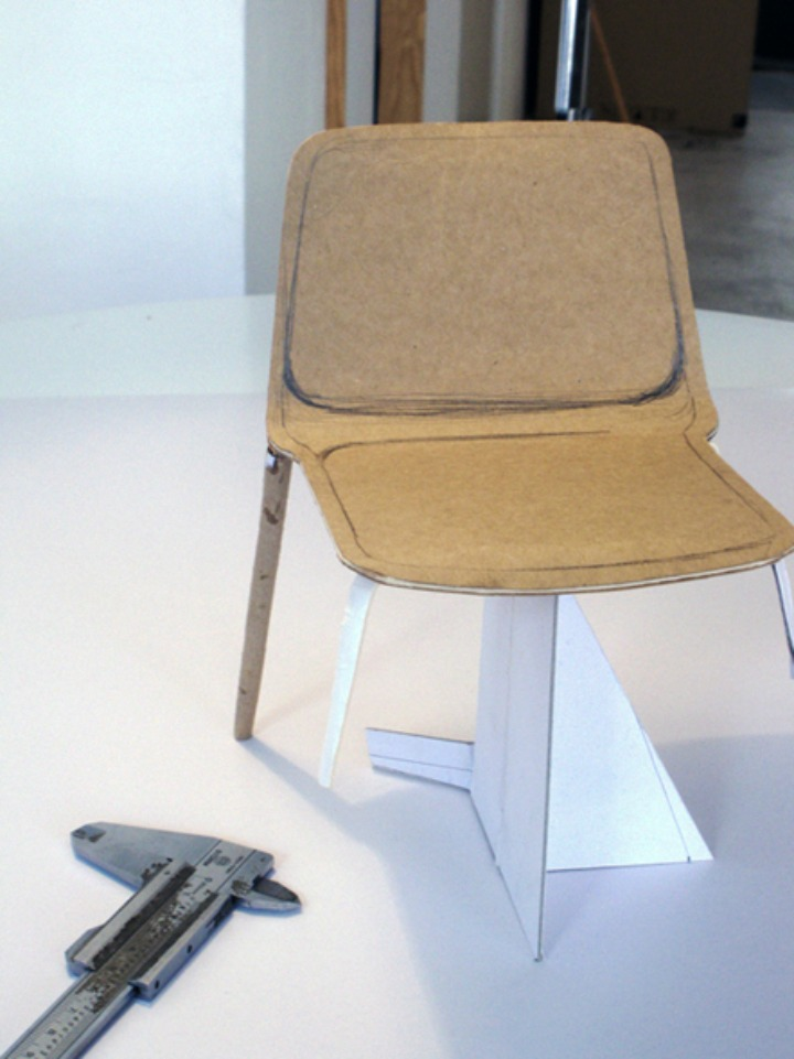 Rama prototipo 4