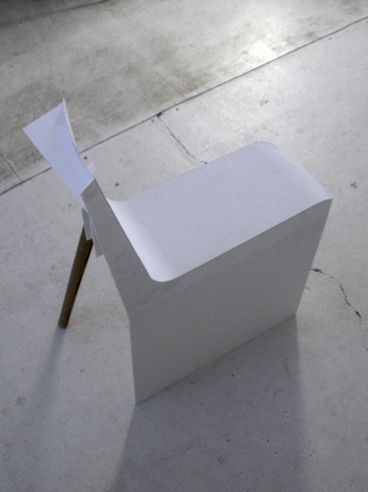 Rama prototype 6