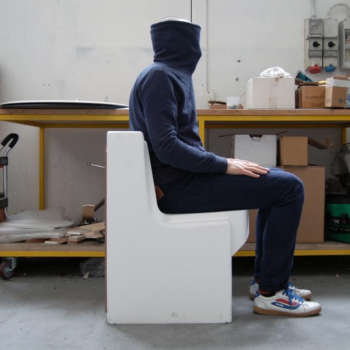 Rama testing-seat 1