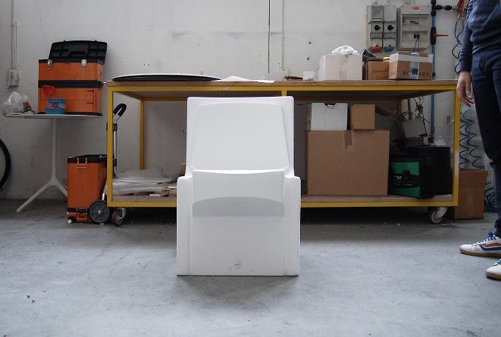 Rama testing-seat 2