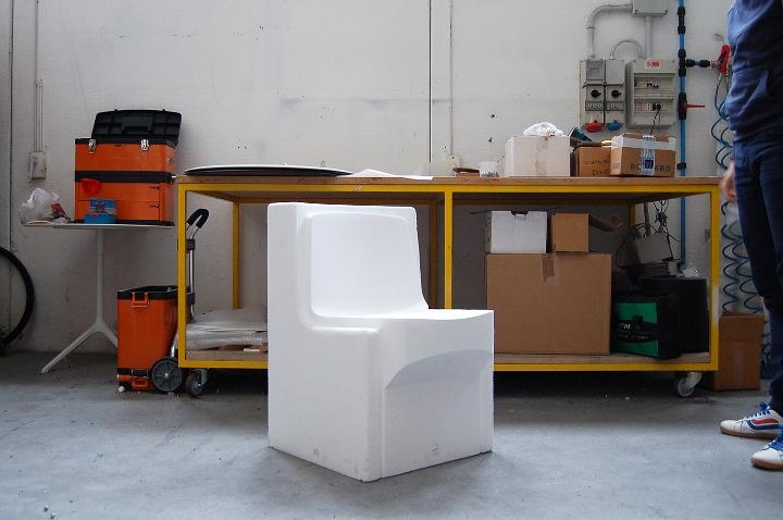 Rama testing-seat 3