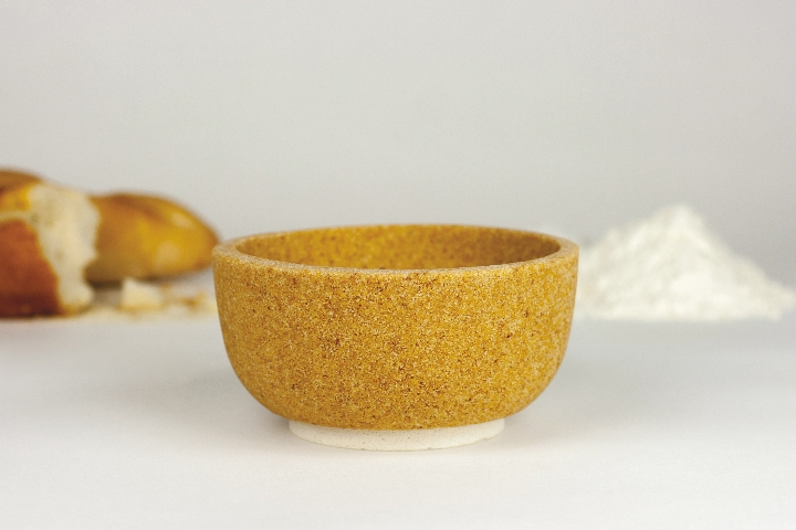 useDesign NIPS Bowl 01