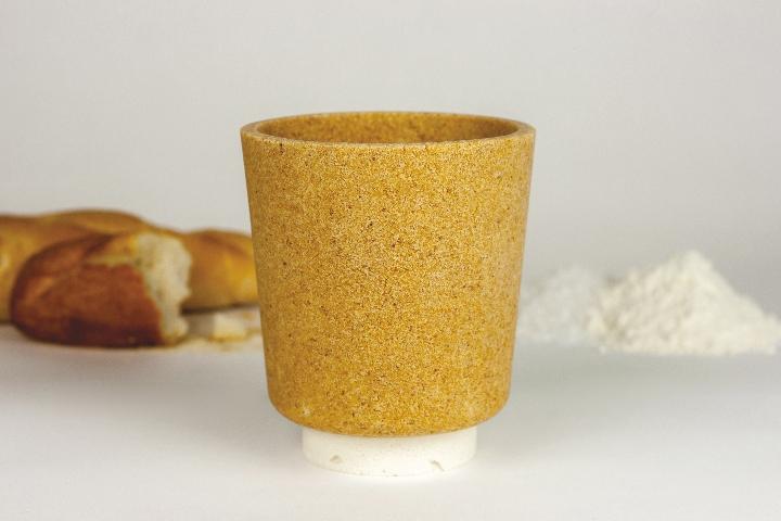 useDesign NIPS花瓶