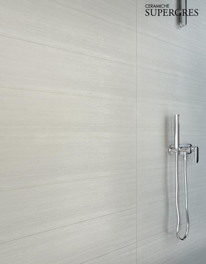 piastrelle doccia re.si.de madera