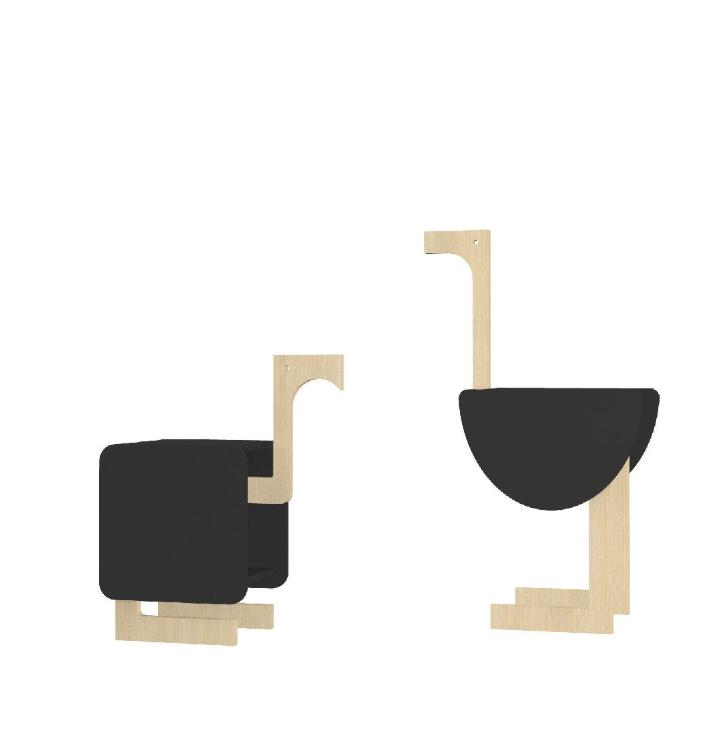 dodo e struzzo