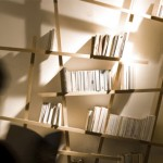 libreria mikado compagnie bellemere