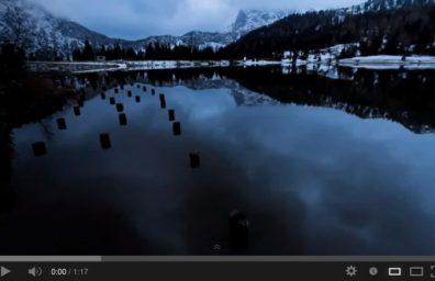 Caleido-vidéo