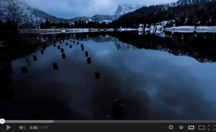 caleido-video