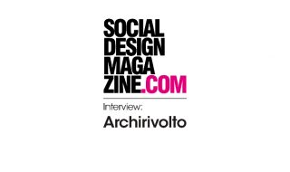 copertina intervista archirivolto-01
