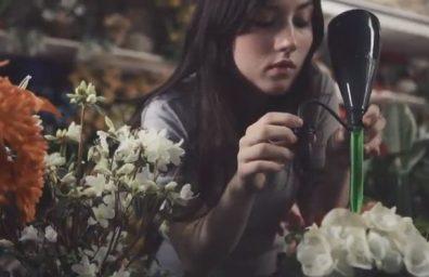 Il Concerto di Primavera di Leroy Merlin - YouTube