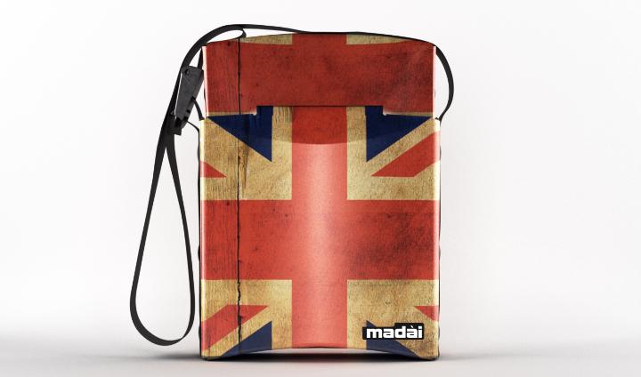 Madayi england