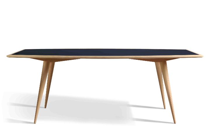 Table Bon tòn 01