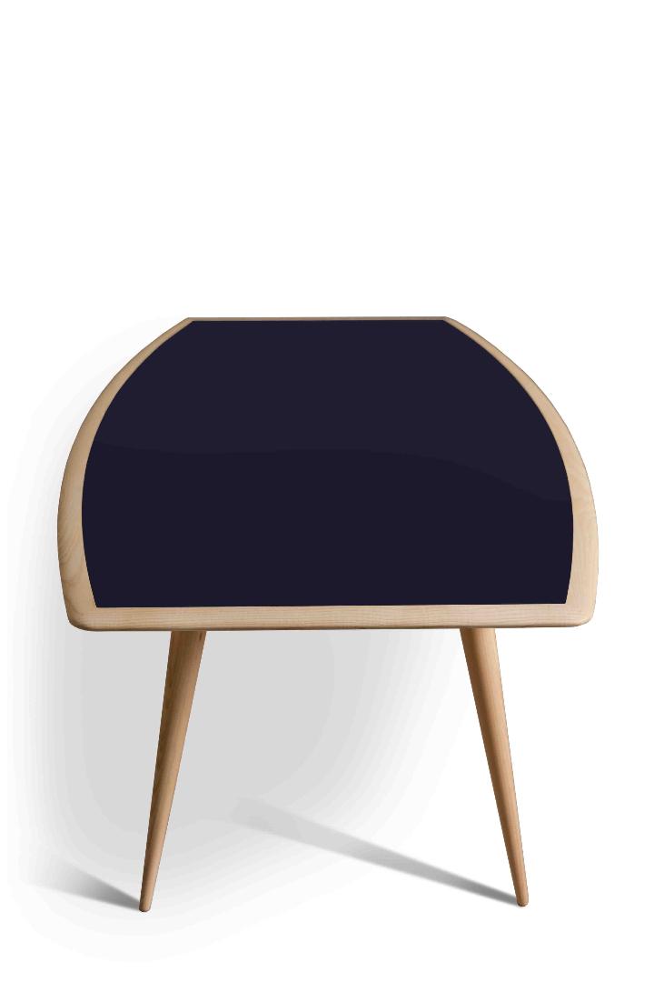 Table Bon tòn 03