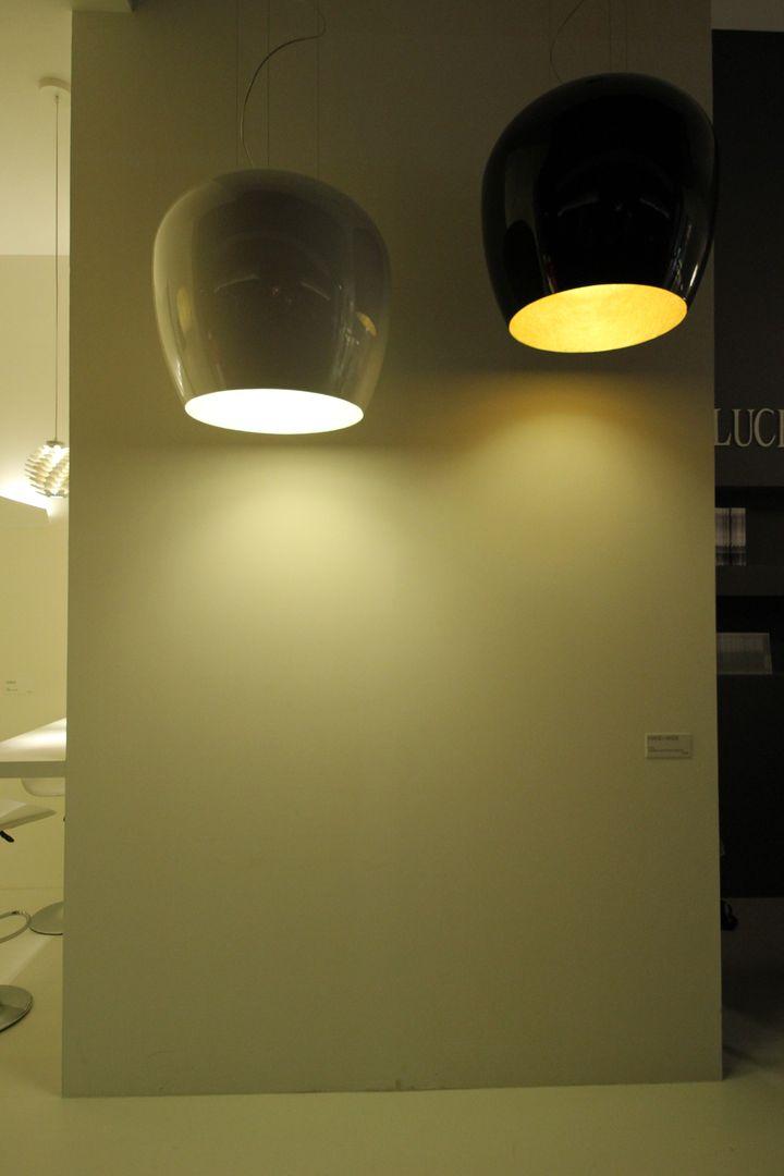 euroluce 2013-04