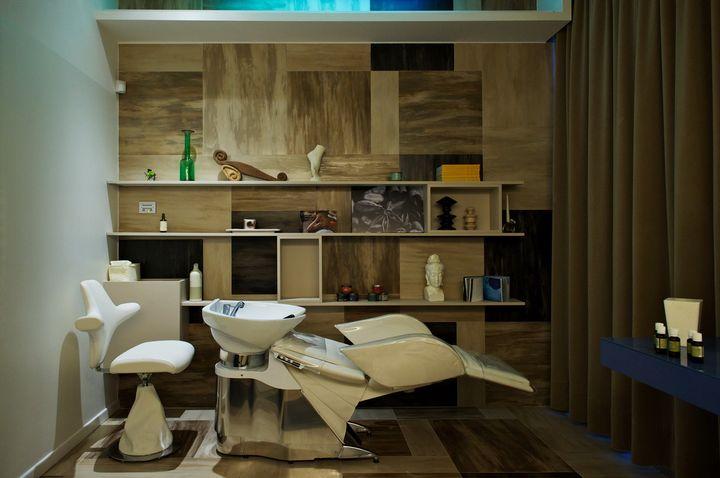 sedicilab ligie hairdressers-32
