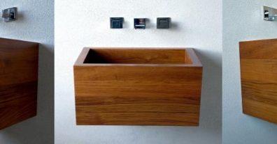 6-Waschbecken-moderne