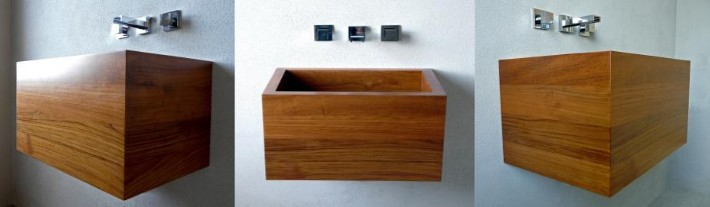 6-lavabo-moderno