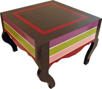 tavolo quadrato modificato-2