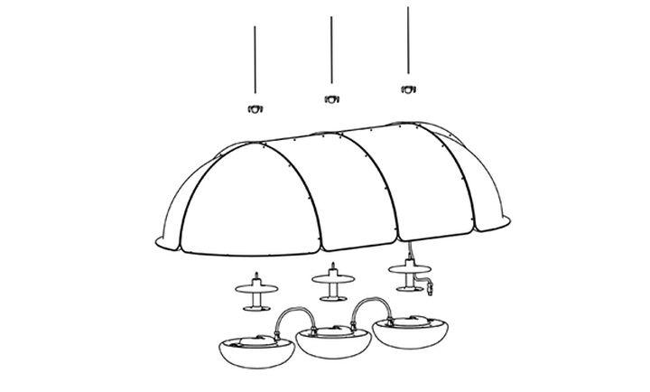 lampada modulare hood-01