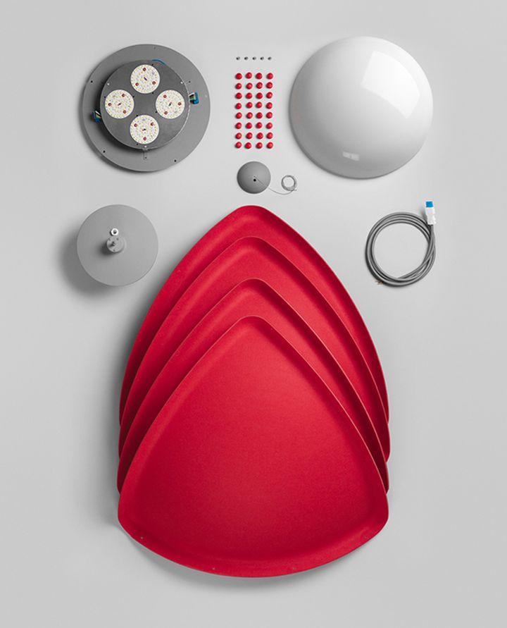 lampada modulare hood-02