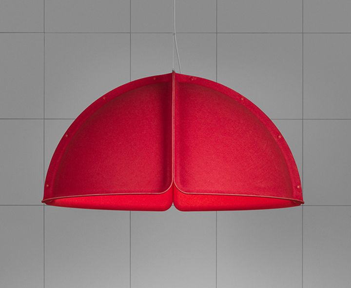 lampada modulare hood-03