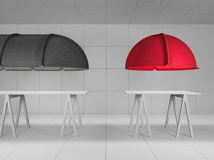 lampada modulare hood-04